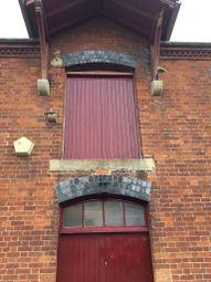 Thumbnail 1 bed flat for sale in High Street, Royal Wootton Bassett