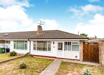 Thumbnail 2 bedroom bungalow for sale in Braemar Way, North Bersted, Bognor Regis