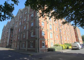 Thumbnail 1 bed flat for sale in Free Rodwell House, Mistley, Manningtree