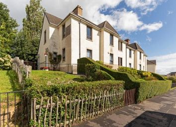 4 bed flat for sale in Bullionslaw Drive, Rutherglen, Glasgow, South Lanarkshire G73