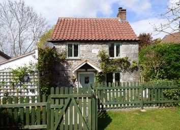 Thumbnail 2 bed cottage for sale in Eastfield Road, Hutton, Weston-Super-Mare