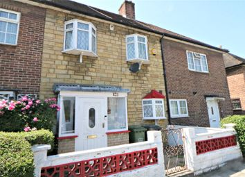 Thumbnail 3 bedroom terraced house for sale in Bromley Road, Bromley, Kent