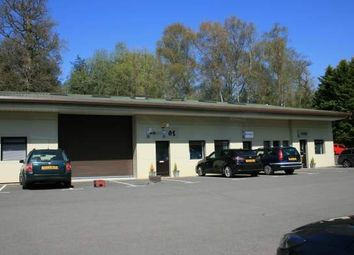 Thumbnail Office to let in 8 Abbey Business Park, Monks Walk, Farnham, Surrey