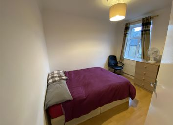 Thumbnail 6 bed semi-detached house to rent in Chippendale Street, London