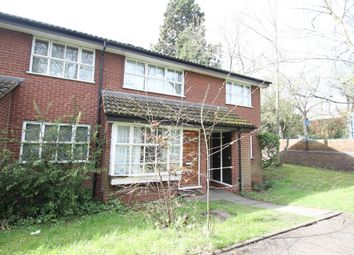 Thumbnail 2 bed flat for sale in Odell Place, Priory Road, Edgbaston