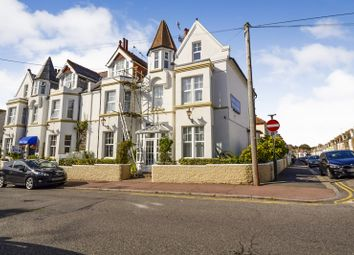Thumbnail 8 bed property for sale in Egerton Road, Bexhill On Sea