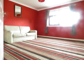 Thumbnail 2 bedroom flat to rent in 70 Cambuslang Road, Glasgow