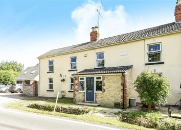 Thumbnail 4 bedroom semi-detached house for sale in Highworth Road, South Marston, Wiltshire