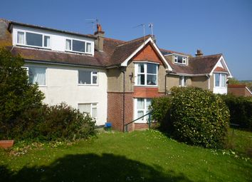 Thumbnail 2 bedroom flat to rent in Marlpit Lane, Seaton