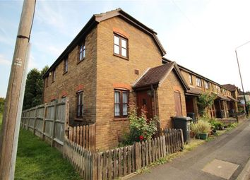 Thumbnail 1 bed property to rent in Holborough Road, Snodland
