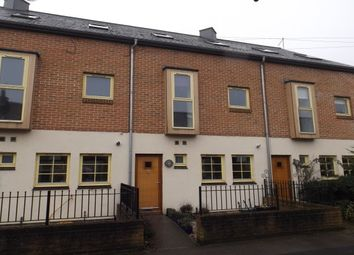 Thumbnail 5 bed property to rent in Park Grove, Knaresborough