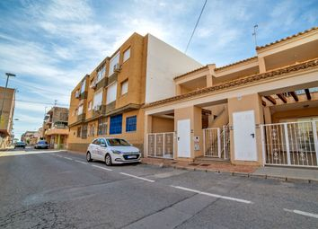 Thumbnail 2 bed apartment for sale in Sm3620, Beach Area, Spain