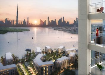 Thumbnail 2 bed apartment for sale in 17 Icon Bay, Dubai Creek Harbour, The Lagoons, Dubai