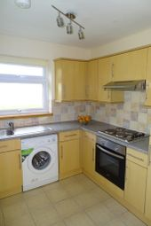 Thumbnail 1 bed flat to rent in Tennison Road, London