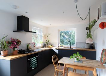 Thumbnail 1 bed flat for sale in Billington Road, New Cross
