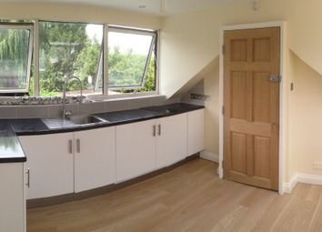 Thumbnail 1 bed flat to rent in All Bills & Council Tax Included, Highfleld Road /Acton