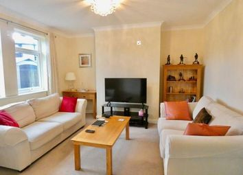 3 bed semi-detached house for sale in Park View, Egremont, Cumbria CA22