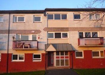 3 bed maisonette to rent in Glasgow Road, Wishaw ML2
