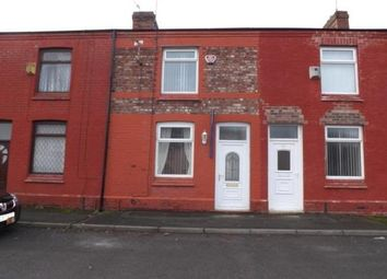 Thumbnail 2 bed property to rent in Hill Street, St. Helens