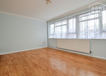 Thumbnail 3 bedroom flat to rent in Russell Road, Canning Town