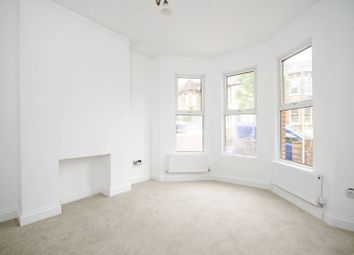 Thumbnail 3 bed property for sale in Elmcroft Street, Lower Clapton