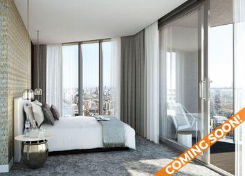 Thumbnail 2 bed flat to rent in Sky Garden, 22 Wyvil Road, Nine Elms, London