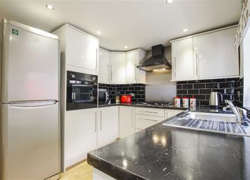 Thumbnail 2 bed terraced house for sale in Manchester Road, Ewood Bridge, Lancashire