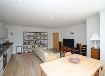 Thumbnail 2 bed flat to rent in St. Hildas Mews, Westcliff-On-Sea
