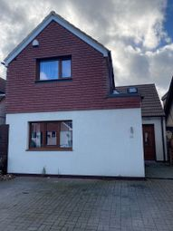 3 bed detached house for sale in Great Gardens Road, Hornchurch RM11