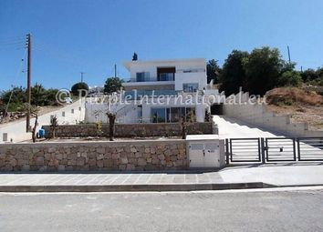 Thumbnail 7 bed villa for sale in Mesa Chorio, Cyprus