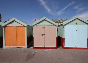 Thumbnail Property for sale in Elm Drive, Hove