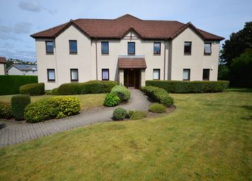 Thumbnail 2 bed detached house to rent in Glendevon Way, Broughty Ferry, Dundee
