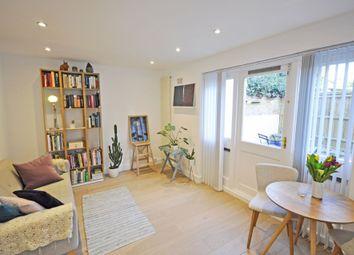 Thumbnail 1 bed flat to rent in Eton Lodge, Rosemary Lane, Mortlake