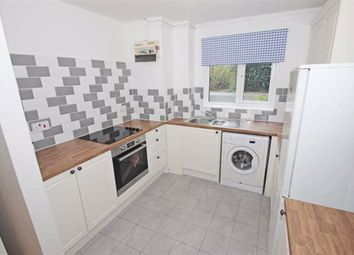 Thumbnail 2 bed terraced house to rent in Wimbledon Place, Bradwell Common, Milton Keynes