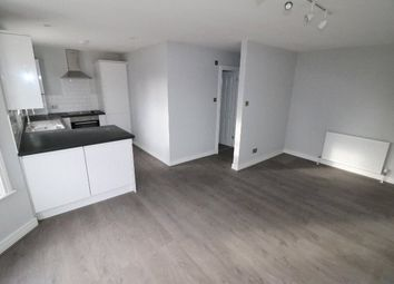 Thumbnail 2 bed flat for sale in Bellingham Road, Catford, London