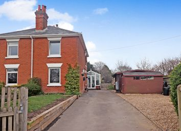 Kytes Lane, Durley, Southampton SO32. 2 bed cottage for sale