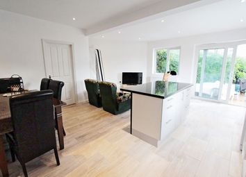 Thumbnail 5 bedroom semi-detached house for sale in Bromley Road, London