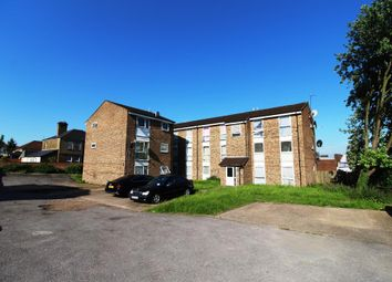 Thumbnail 3 bed flat for sale in Roedean Avenue, Enfield, London, UK