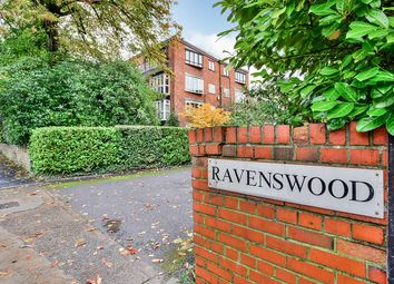 Spath Road, Didsbury, Manchester M20. 2 bed flat