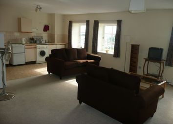 Thumbnail 2 bed flat to rent in 153 Bell Street, Merchant City, Glasgow, Lanarkshire G4,