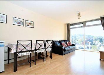 Thumbnail 2 bed flat to rent in Roxborough Heights College Road, Harrow, Harrow