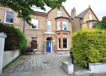 Thumbnail 6 bedroom semi-detached house for sale in Foyle Road, London
