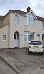 Thumbnail 4 bed property to rent in High Street, Cherry Hinton, Cambridge