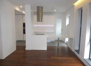 Thumbnail 4 bed apartment for sale in New Apartment. With 4 Bedrooms. Portugal, Porto, Boavista Rounda, Lordelo Do Ouro E Massarelos, Porto (City), Porto, Norte, Portugal