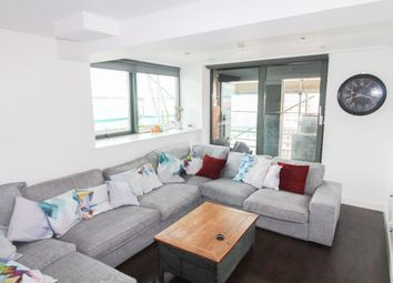 2 bed flat to rent in Pall Mall House, Church Street, Manchester M4