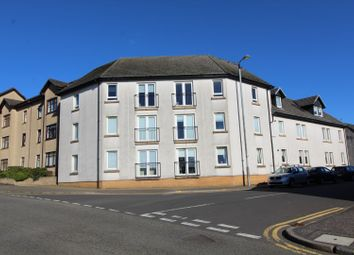 Thumbnail 2 bed flat for sale in 1 Brown Street, Stewarton