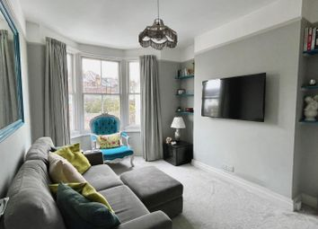 Grantham Road, Brighton BN1. 2 bed property for sale