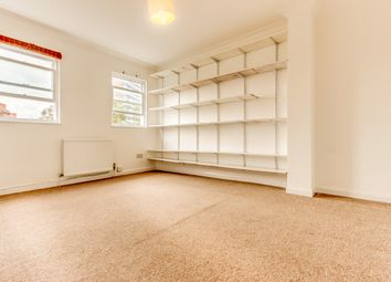 2 bed maisonette to rent in Stratford Villas, Camden NW1