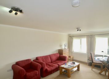 Thumbnail 1 bed flat to rent in Eden Street, Kingston, Kingston Upon Thames