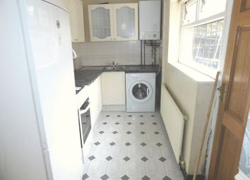 Thumbnail 2 bed terraced house to rent in Methuen Street, Wavertree, Liverpool